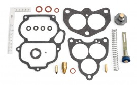 Edelbrock 94 - Carb Kit