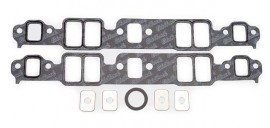 Intake Gasket Set Small Block Chevy
