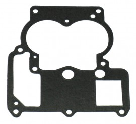 Rochester Carburetor - Air Horn Gasket - Small Base 2G - 2GC - 2GV