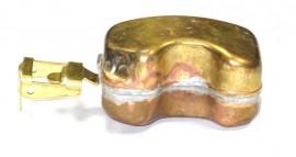 Rochester Carburetor - New Brass Float - 2G - 2GC - 2GV Models
