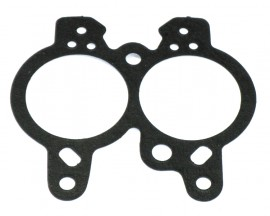 Rochester Carburetor - Throttle Plate Gasket - Small Base 2G - 2GC - 2GV