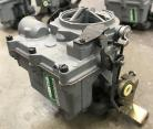 Remanufactured Small Base Rochester 2GV - Carter Carburetor Co.