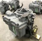 Small Base Rochester 2GV - Carter Carburetor Company - Remanufactured