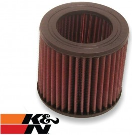 "4""x3.250"" E-3130 K&N Air Filter Elements"