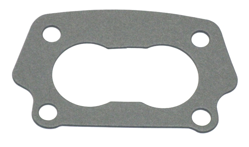 Rochester Carburetor - Base Plate Gasket - Small Base 2G