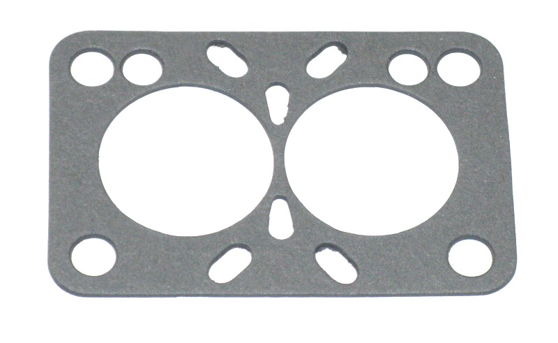 ROCHESTER 2G NEW COMPLETE GASKET SET FOR TRI POWER OR ANY SMALL 2G 2GC
