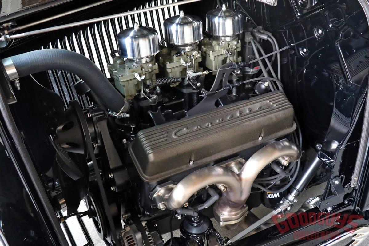 HENRYS-COUPE-ENGINE-copy