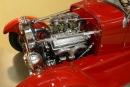 Blake's Engine