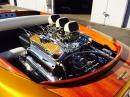 "Vrbancic Bros 1961 Pontiac 389"""