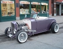 "Butch Trotta ""East Coast Cool '32"""