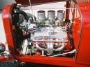 """Ed Gutsch 383"""" SB Chevy"""