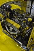 jeff-tanns-engine-whotrodcarbs-com-parts