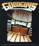 Good-Guys Gazette<br>November 2008