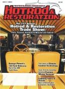 Hotrod & Restoration<br> June 2009