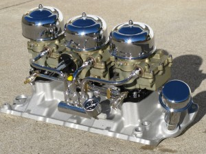 Hot-Rod-Carbs.com-Chevy-Tri-Power-Rochester-Carbs