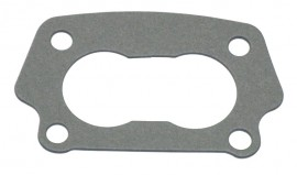 Rochester Carburetor Base Plate Gasket - Small Base 2G - 2GC - 2GV
