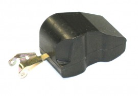 Rochester Carburetor Nitrophyl Float - 2G - 2GC - 2GV Models