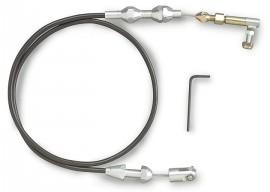 LOKAR brand - Throttle Cable